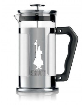 FRENCH PRESS BIALETTI 0,3 L