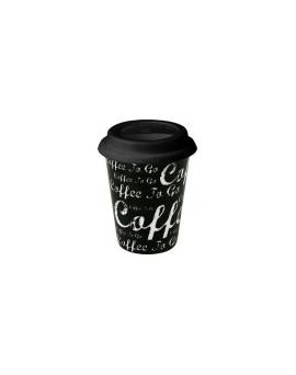 CESTOVNÍ HRNEK COFFEE TO GO...