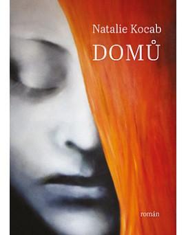 DOMŮ Natálie Kocáb