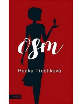 OSM Radka Třeštíková