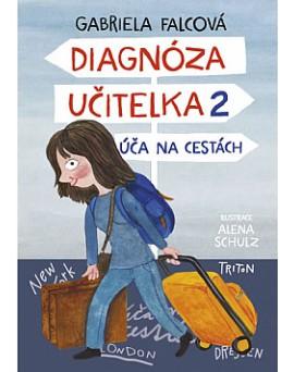 DIAGNÓZA UČITELKA  2 - ÚČA...