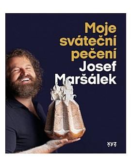 MOJE SVÁTEČNÍ PEČENÍ Josef...