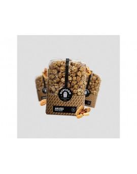Popcorn arašíd cca 75 g