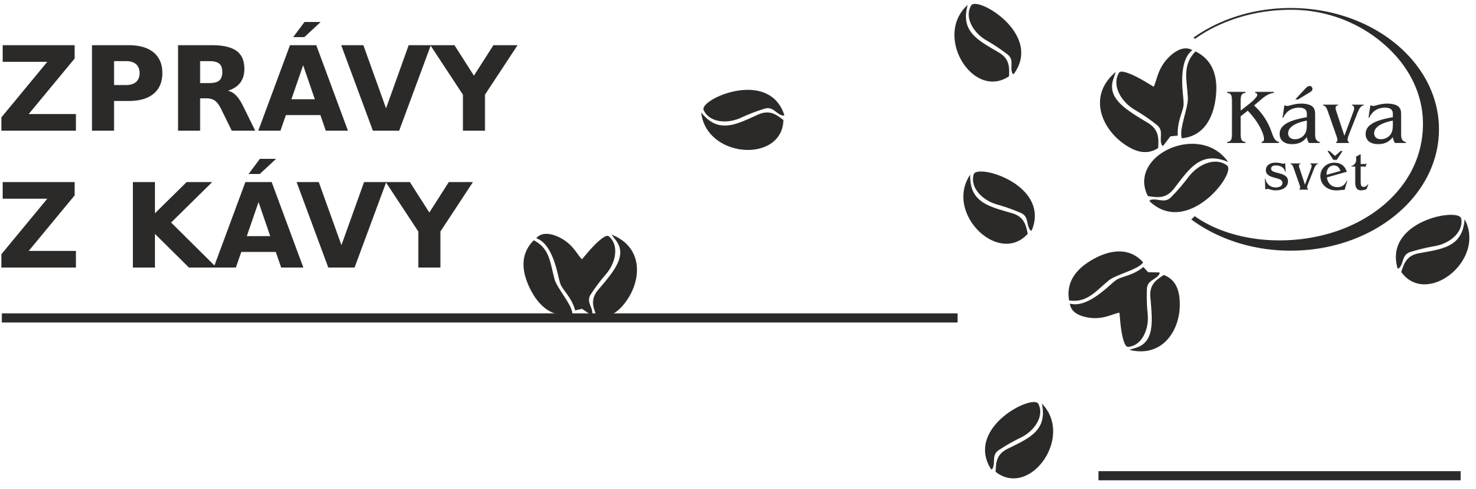 zprávy z kávy hlavička.jpg