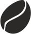 zrno kávy zprávy z kávy.jpg